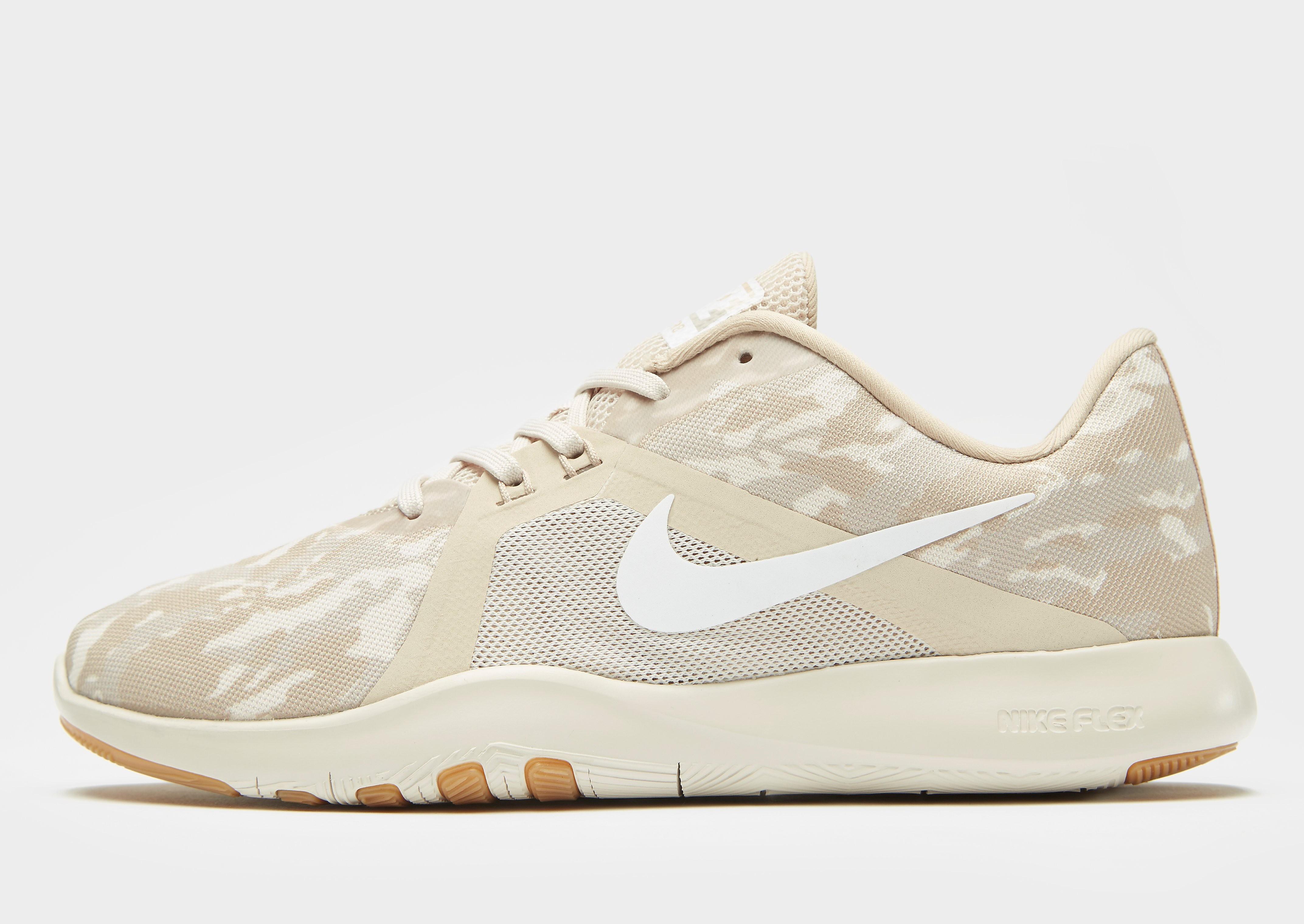 Nike Nike Flex TR8 Print Femme