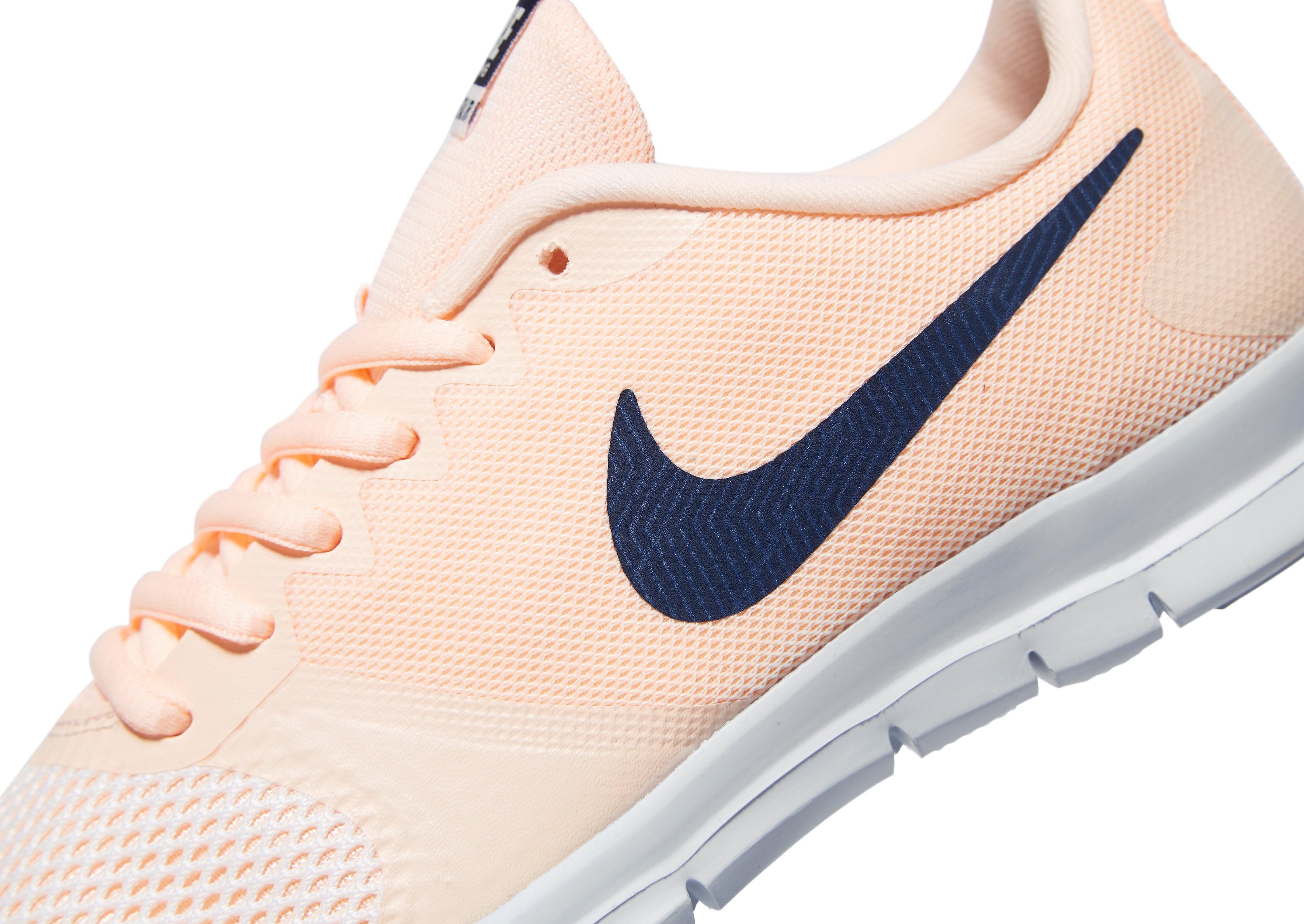 Nike Flex TR Essential Femme