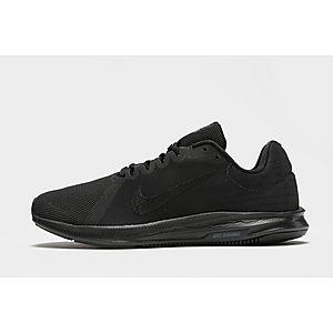 Soldes Jd Femme Chaussures Sports Nike nqzqxgpw86