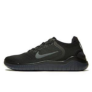 Nike Free RN 2018 Homme ...