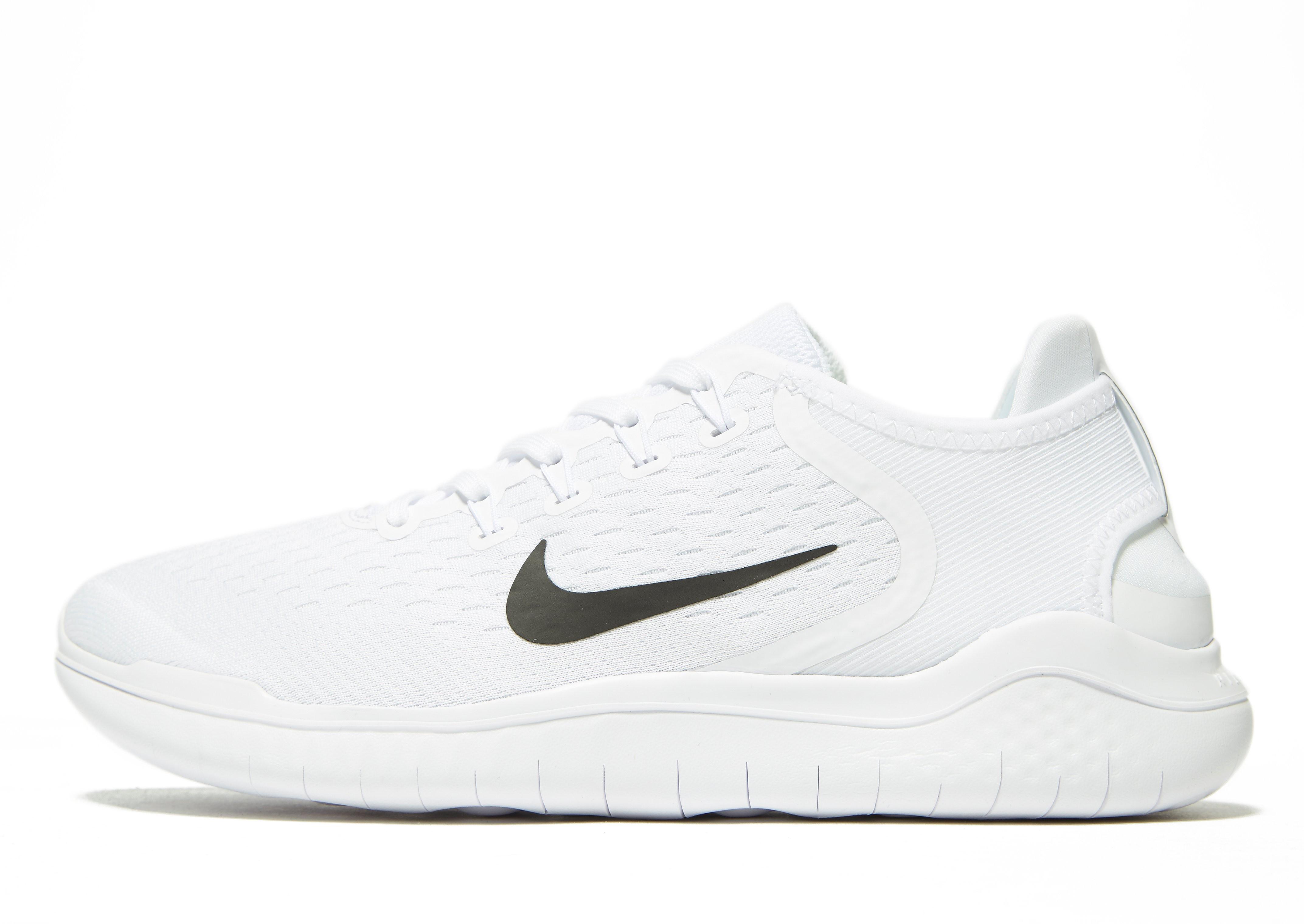 Nike Free RN 2018 Homme