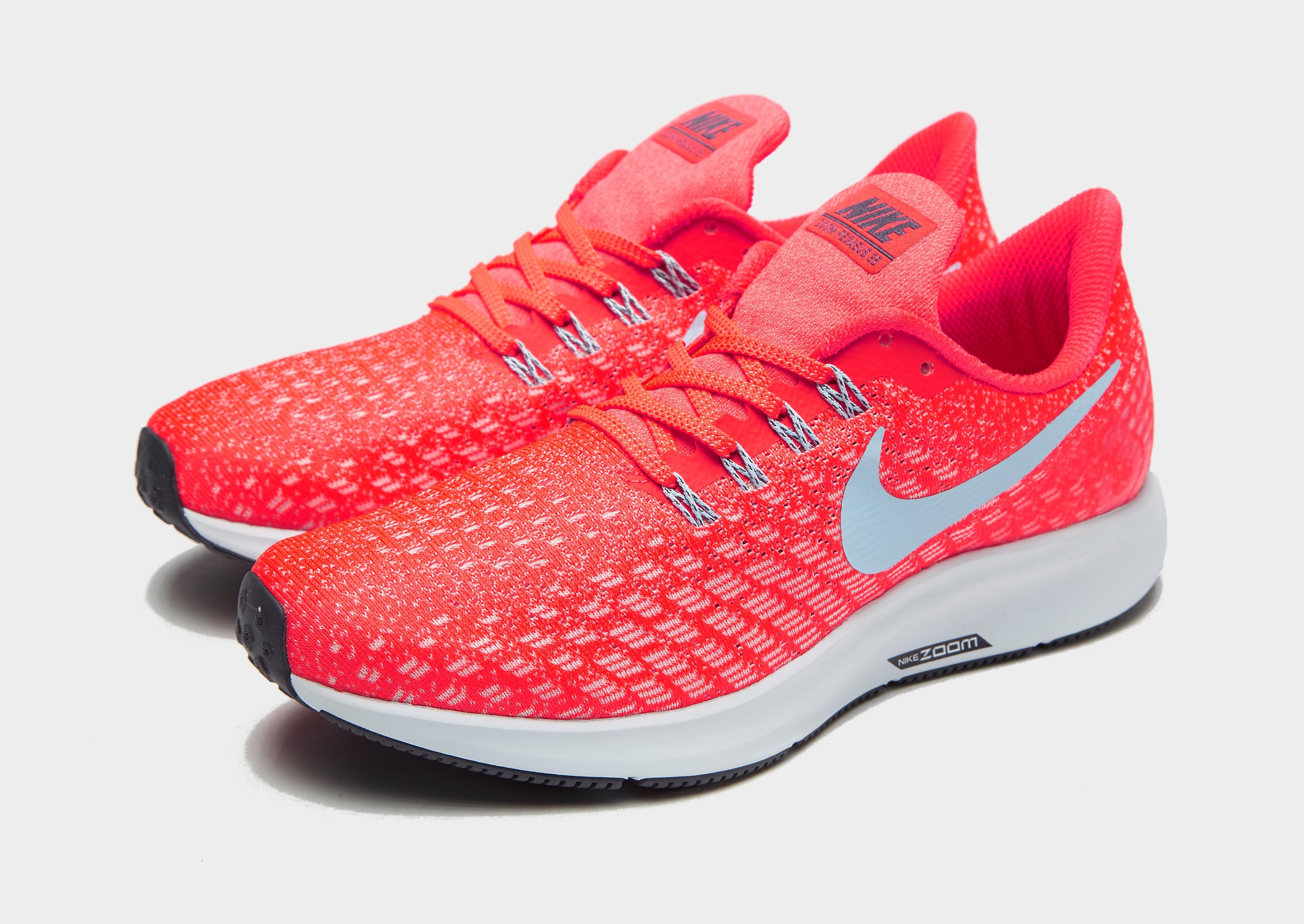 Nike Air Zoom Pegasus 35 Femme