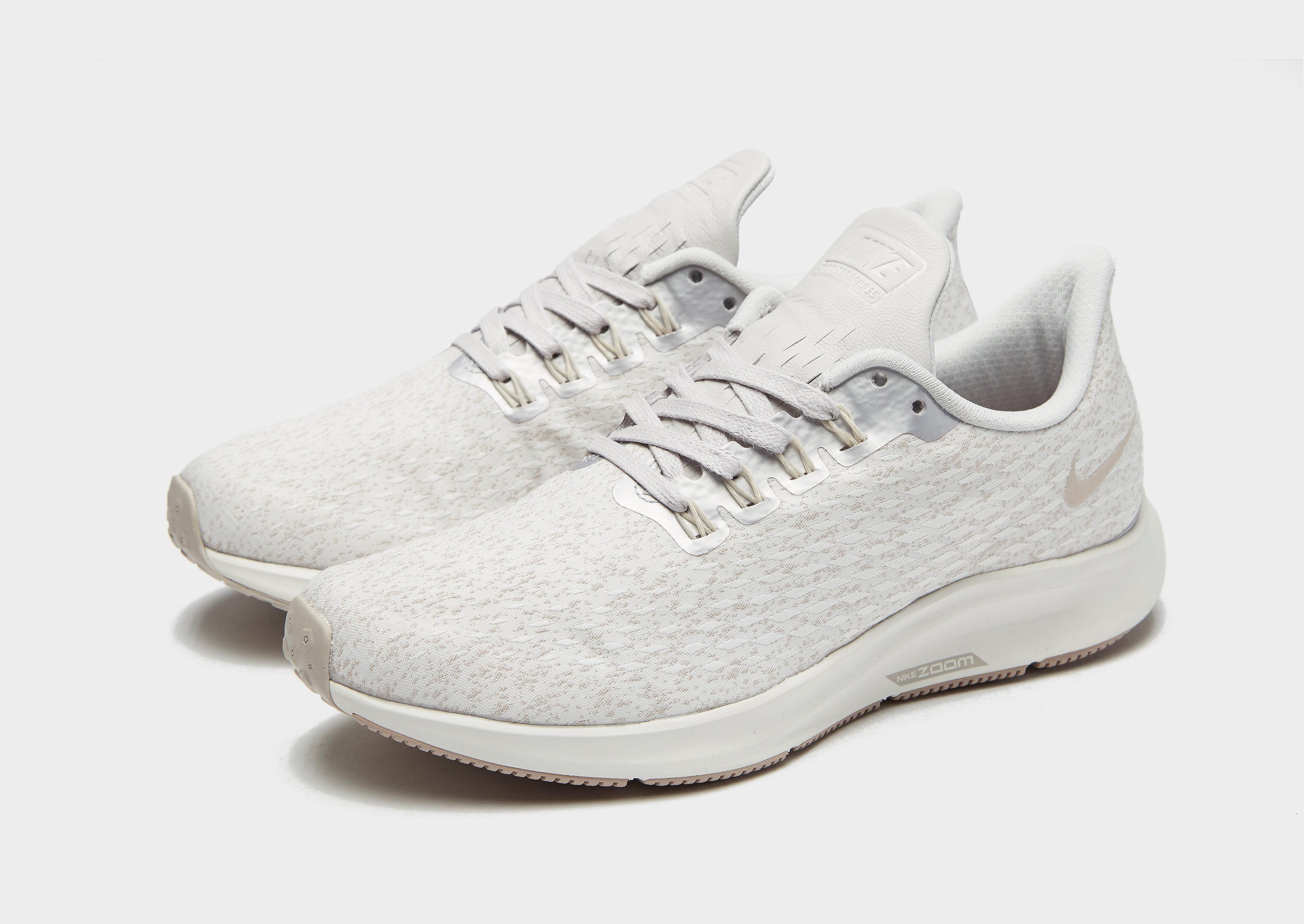 Nike Air Zoom Pegasus 35 Premium Femme