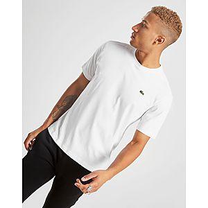 821d2f926ec Lacoste T-shirt Croc Homme ...