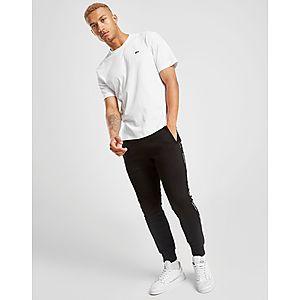 b54eea6aa7c ... Lacoste T-shirt Croc Homme