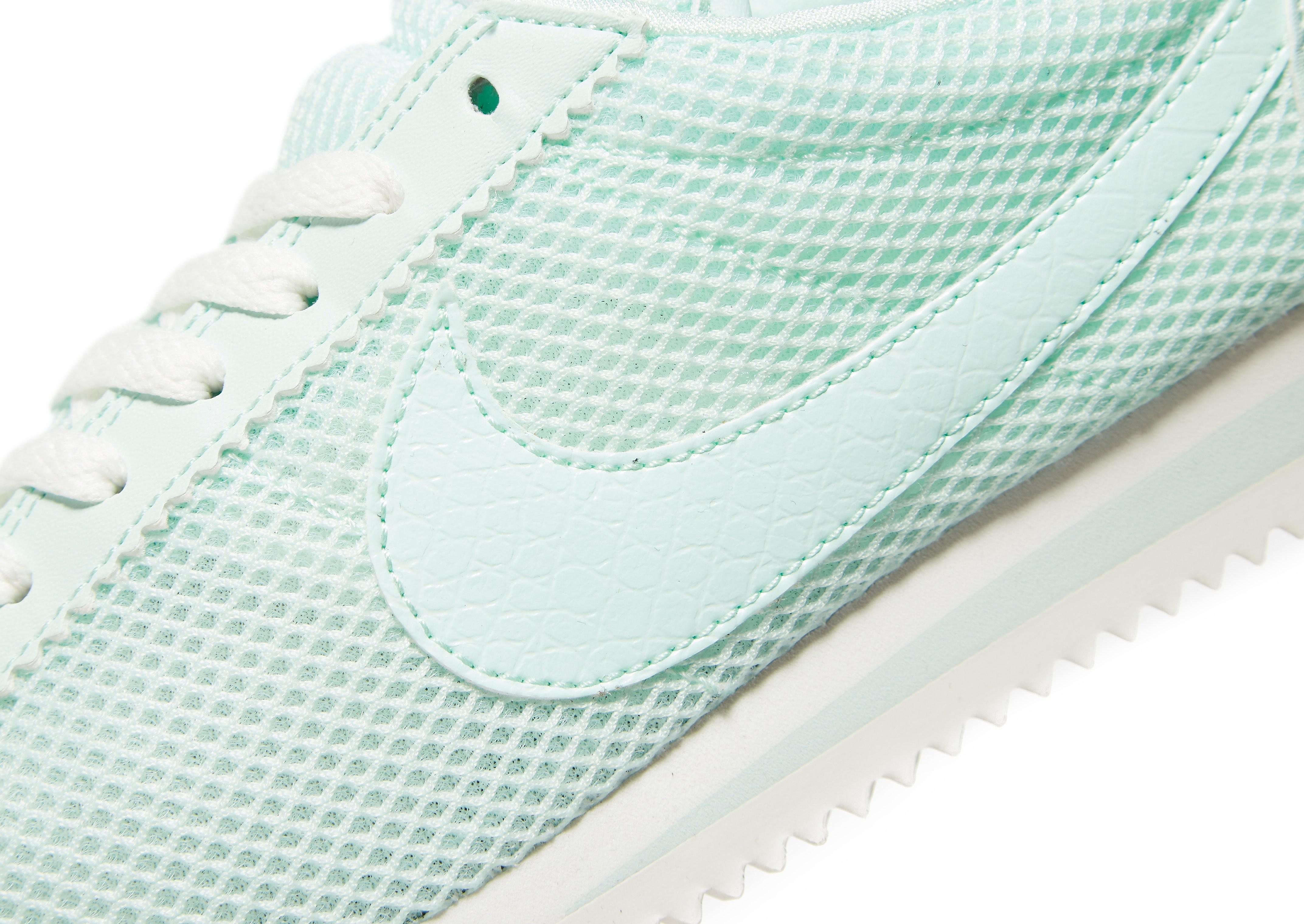 Nike Classic Cortez Premium Femme