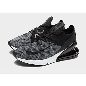 ... Nike Air Max 270 Flyknit Homme