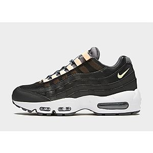 the latest f28be 5a0d0 Femme Jd Chaussures Nike Sports Soldes xXw1RUqnFW