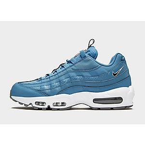 Nike Air Max 95 'Taped' Homme ...