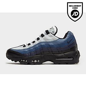 Nike Air Max 95 Essential Homme ...