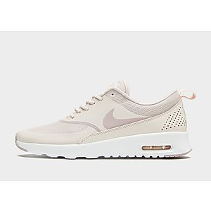 air max thea beige