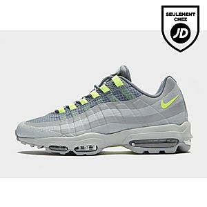 Nike Air Max 95 Ultra SE Homme ...