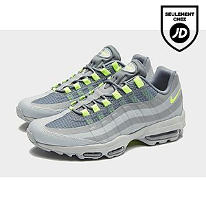 ... Nike Air Max 95 Ultra SE Homme