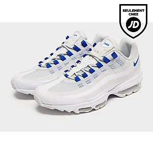 shopping nike air max bleu jd 760ee 06770