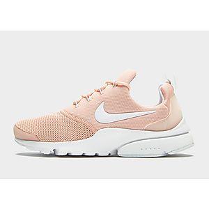 official photos 98943 040b4 Nike Air Presto Fly Femme ...