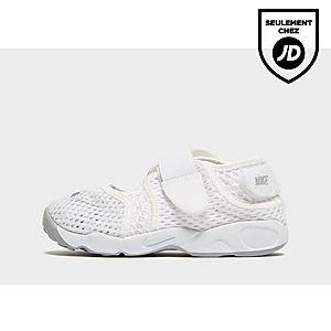 the best attitude 4c5ba e0759 Nike Rift Bébé ...