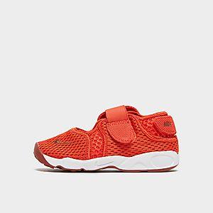 SoldesNike 27Enfant À Sports 16 Jd Chaussures Bébétailles 8nvmN0w