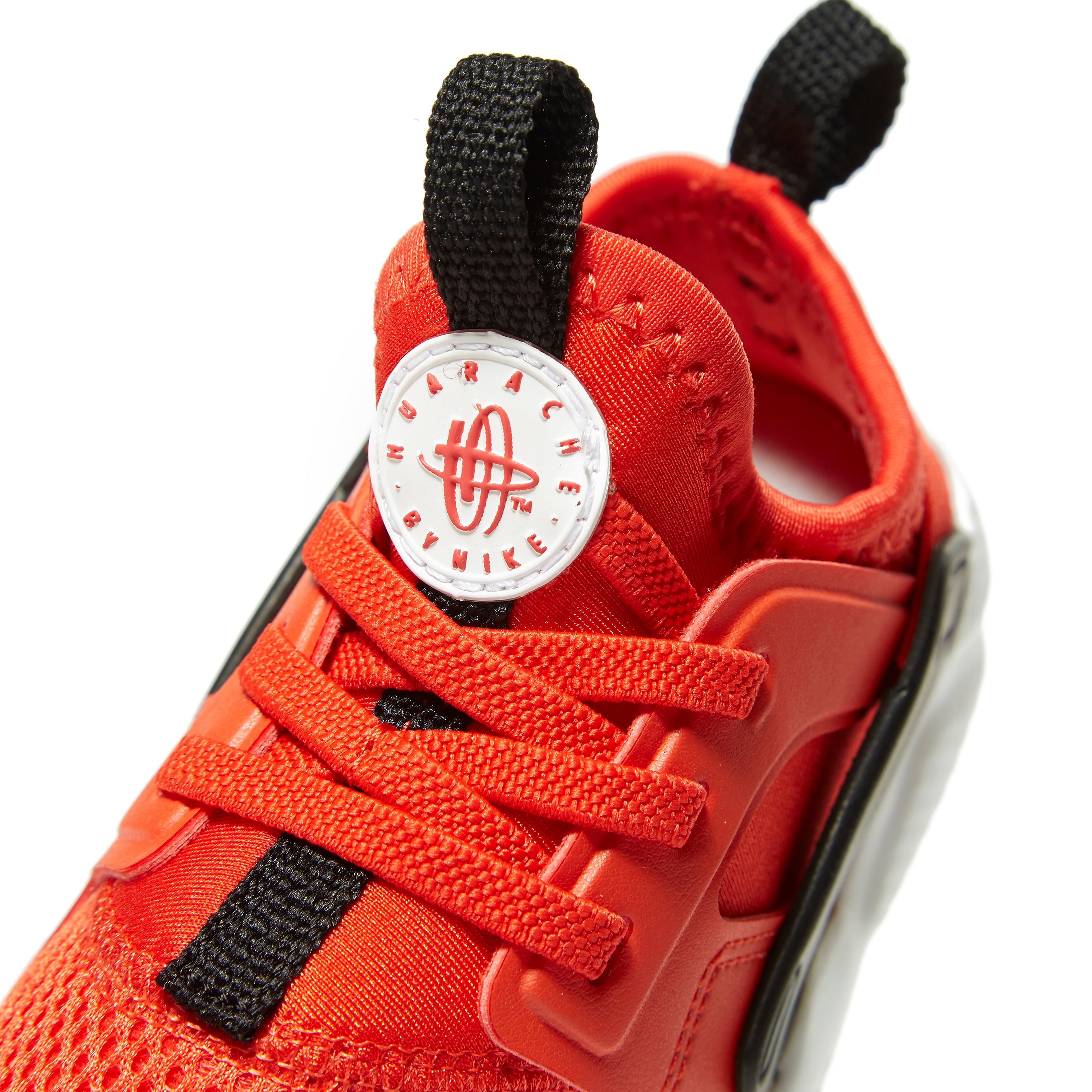 Nike Air Huarache Ultra Bébé