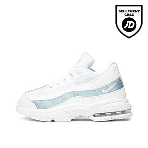 226c4b138cc654 95 Enfant Air Max Chaussures Jd Sports WCBFqPxq8w