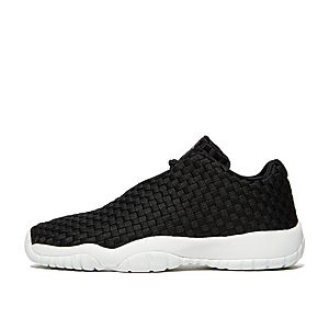 Jordan Air Future Low Junior ...