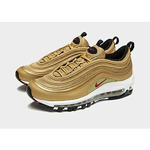 air max 97 pas cher junior