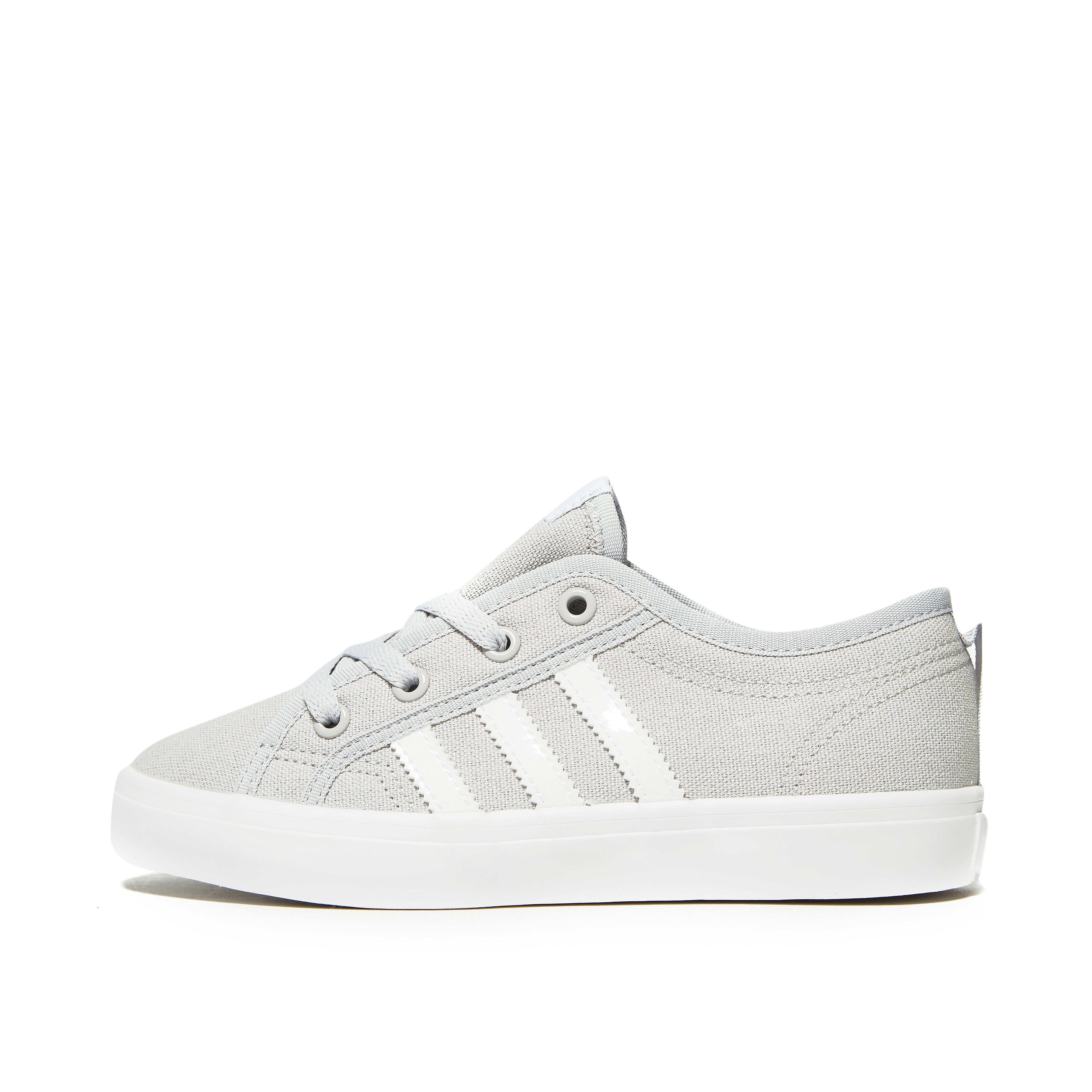 adidas Originals Nizza Lo Enfant