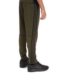 ce27a6ae3b789 adidas Pantalon Tango Junior adidas Pantalon Tango Junior