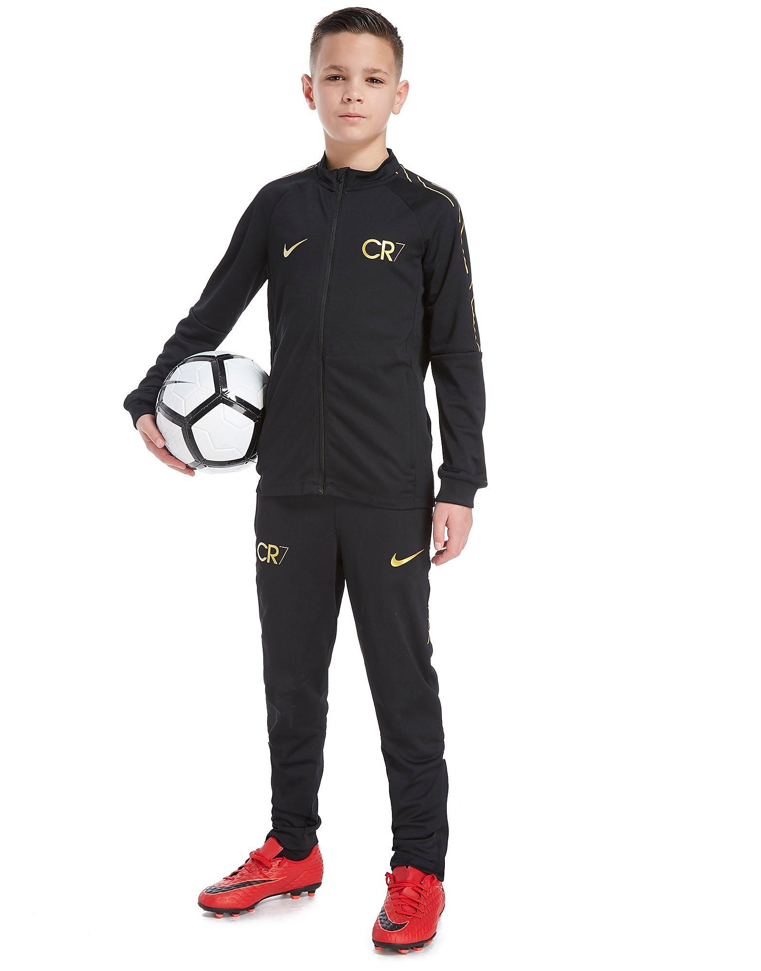 Nike Ensemble CR7 Junior