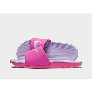 Tongs Nike Sandales Jd Sports Enfant Et fgPwH
