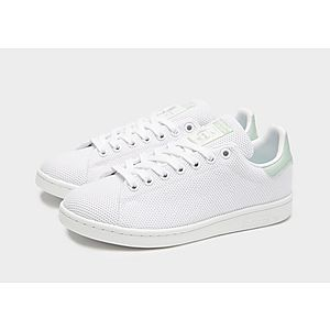 adidas Originals Stan Smith Supercolour Femme adidas Originals Stan Smith Supercolour Femme