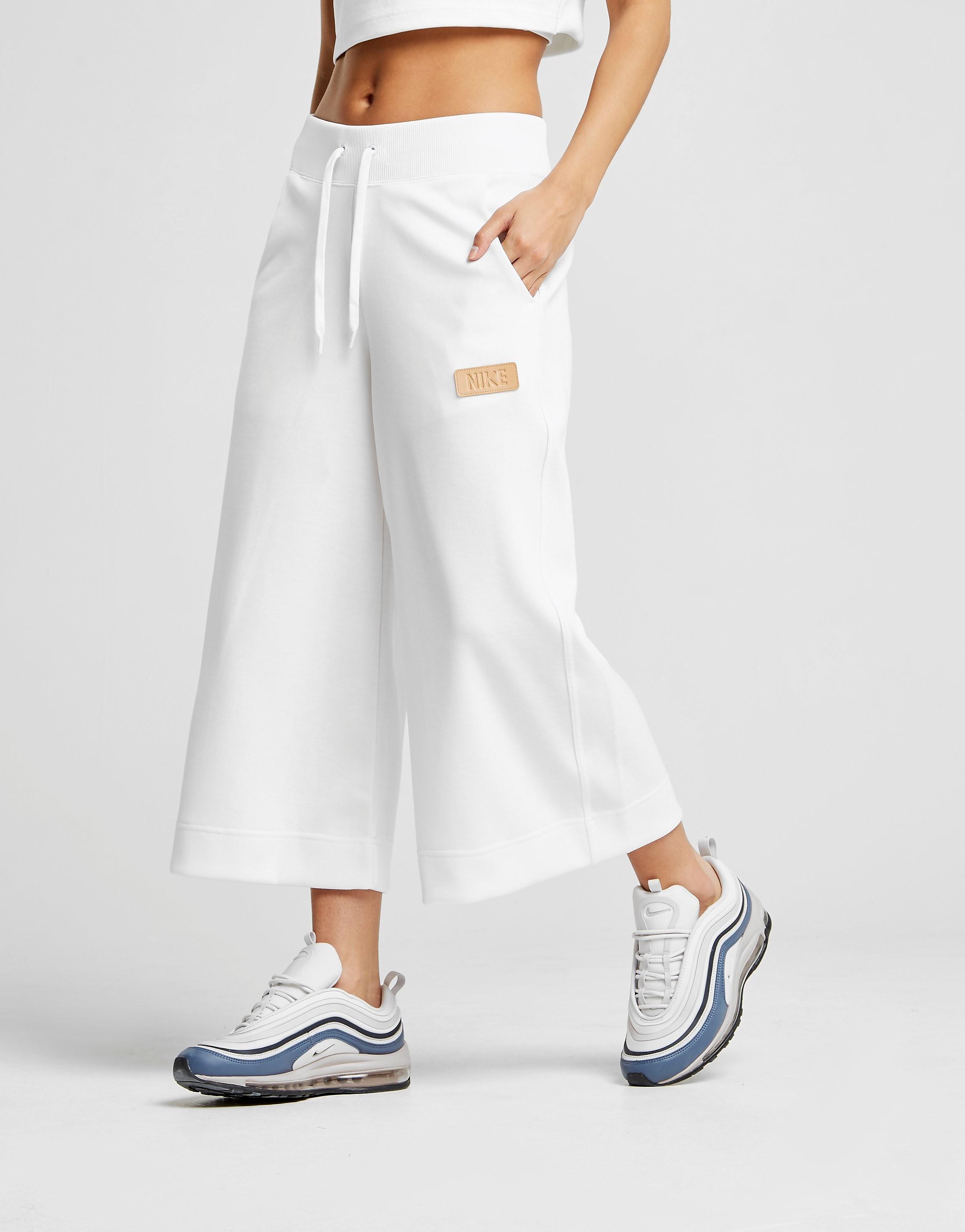 Nike Beautiful x Powerful Culottes