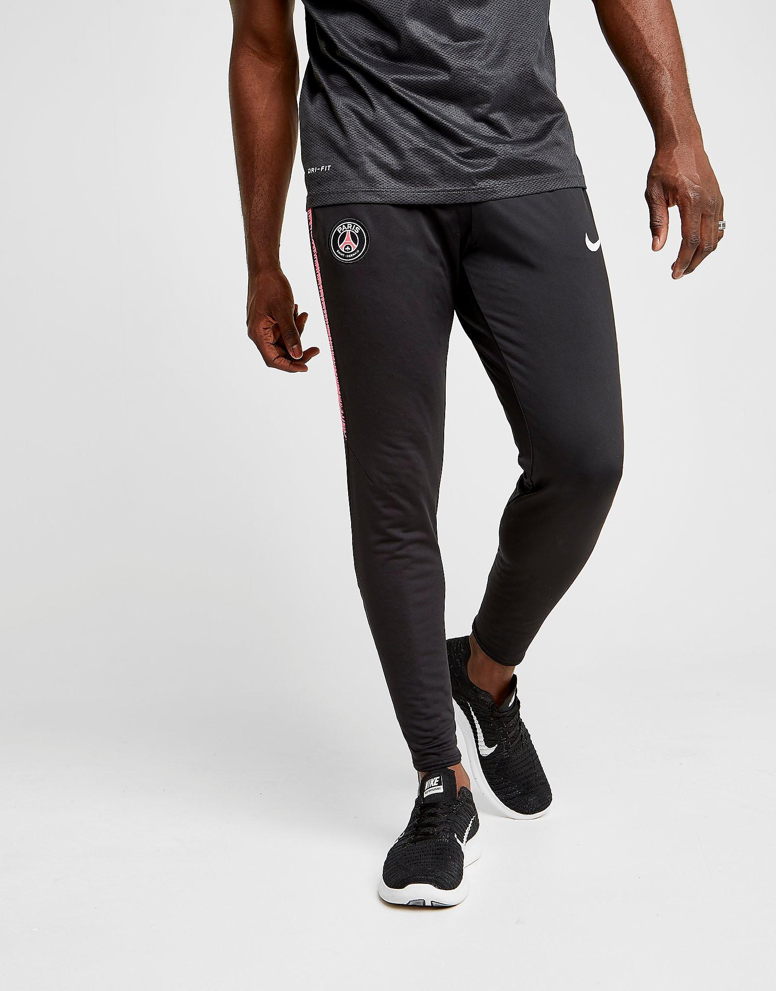 Nike Pantalon de suvêtement Paris Saint Germain 2018/19 Homme
