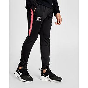 innovative design 6a926 9c337 Nike Pantalon de suvêtement Paris Saint Germain 2018 19 Homme ...