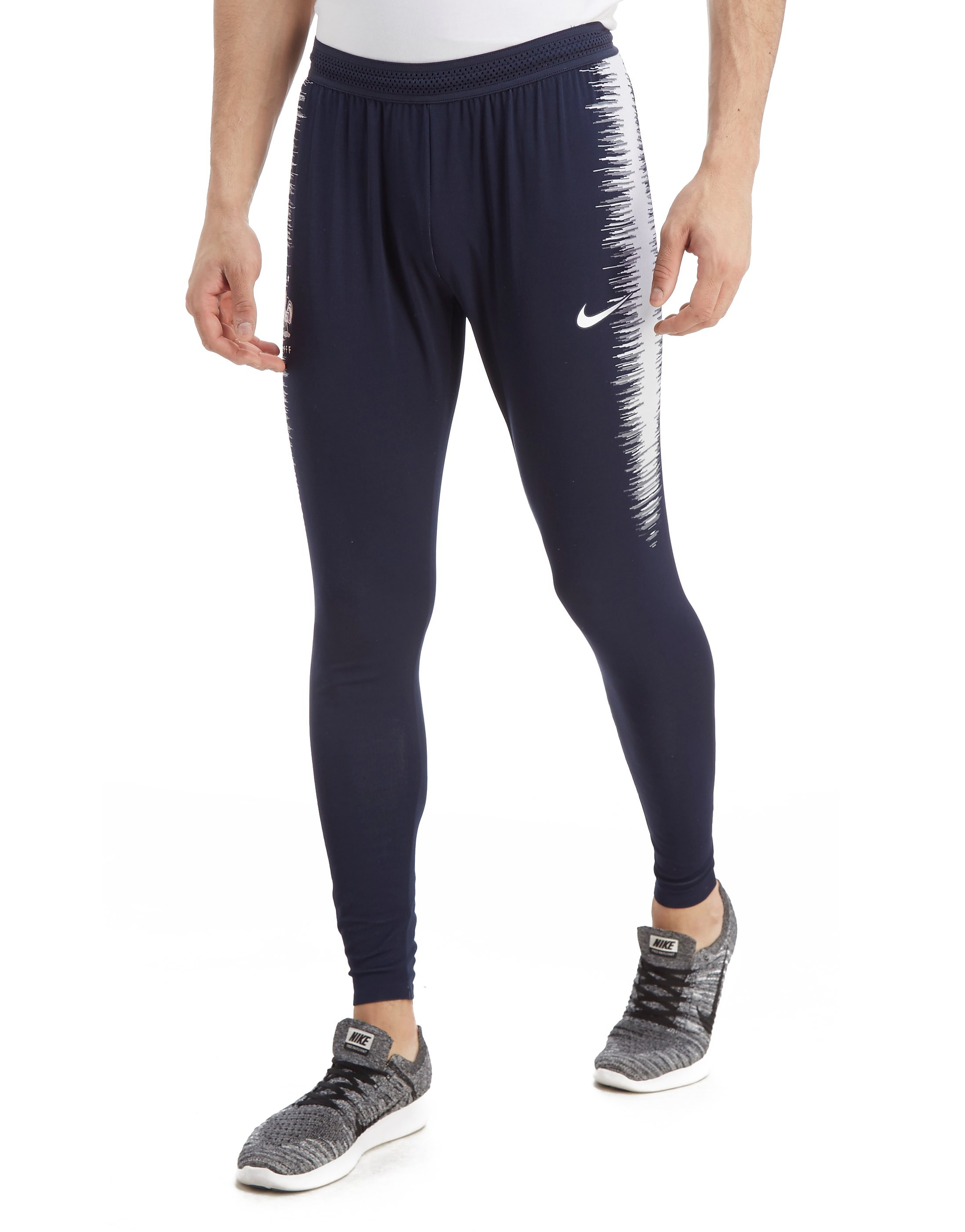 Nike Pantalon France Strike Homme