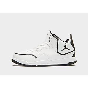 Sports 35 Enfant Chaussures Jordan Tailles Enfant à 28 JD