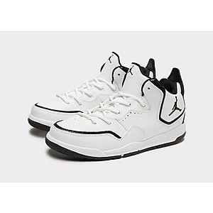 35 Jordan Enfant Chaussures Jd 28 Sports À tailles wzPvRqXz