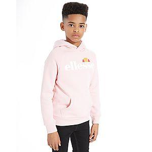Junior Vêtements Ans 15 Sports Ellesse Jd Xf0x10qw8 8 Enfant pI4nx