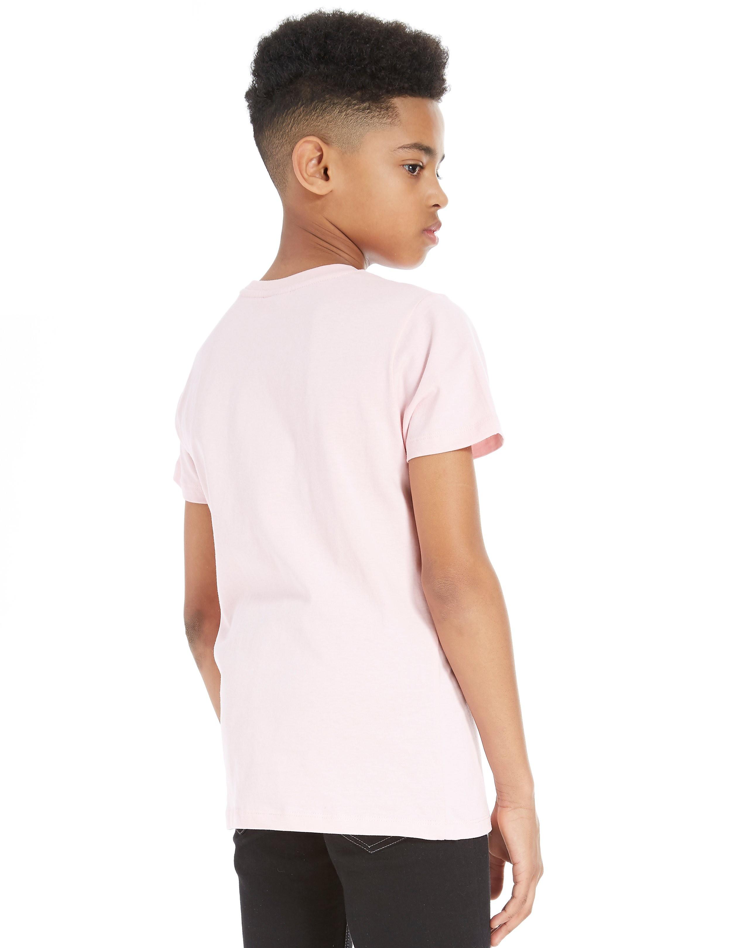 Ellesse T-shirt Melio Logo Tee Junior