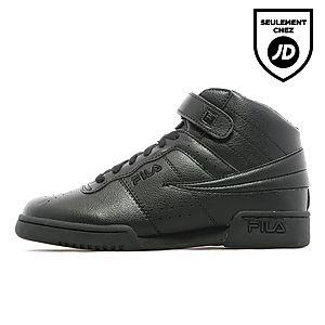 36 Q1tcs Soldes À Sports Enfant 38 Fila Jd Junior Tailles Chaussures 5 TFK1lJc