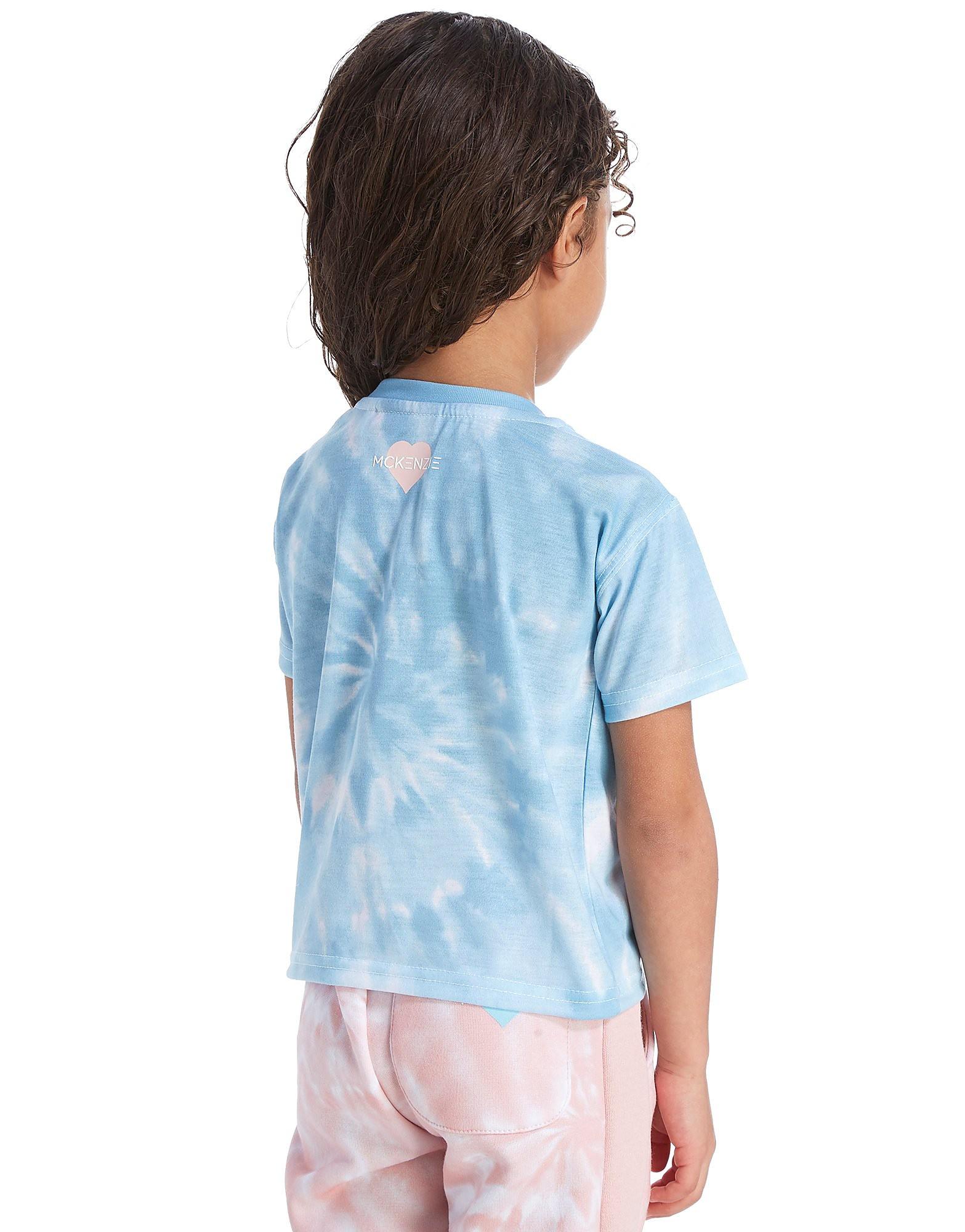 McKenzie Girls' Patsy T-Shirt Junior