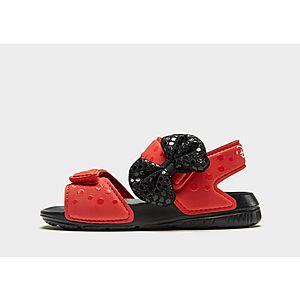 Adidas 16 Chaussures À tailles Sports Bébé Jd 27 Enfant qqZ6cR