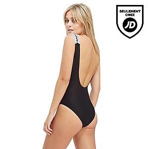 ellesse maillots de bain femme jd sports. Black Bedroom Furniture Sets. Home Design Ideas