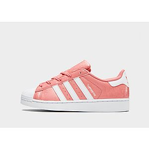 adidas Originals Superstar Enfant ...