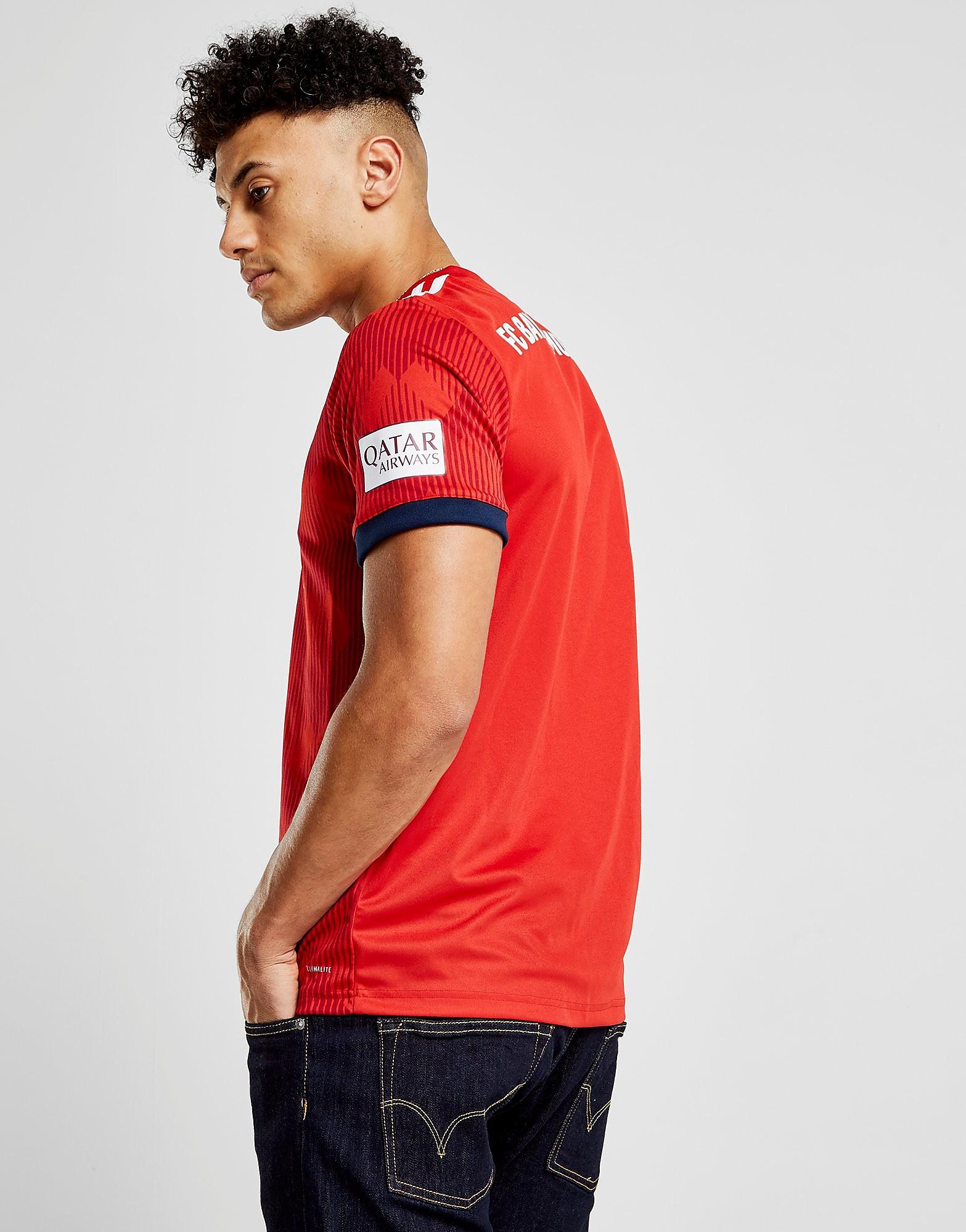 adidas Maillot Domicile FC Bayern Munich Homme