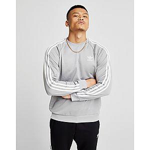 Sports Originals Jd Adidas Vêtements Soldes Homme xHXqZaHA