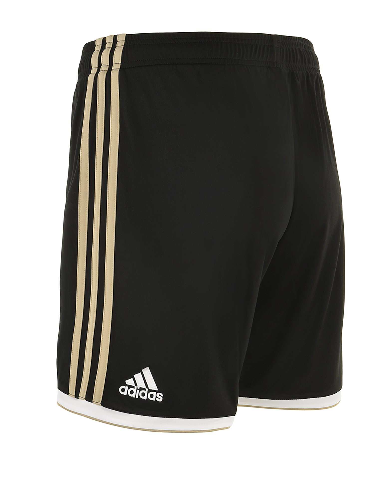 adidas Ajax 2018/19 Away Shorts Junior