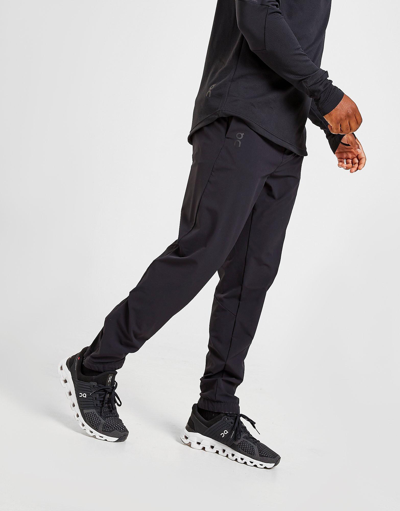 New Balance Liverpool FC Tech Pants