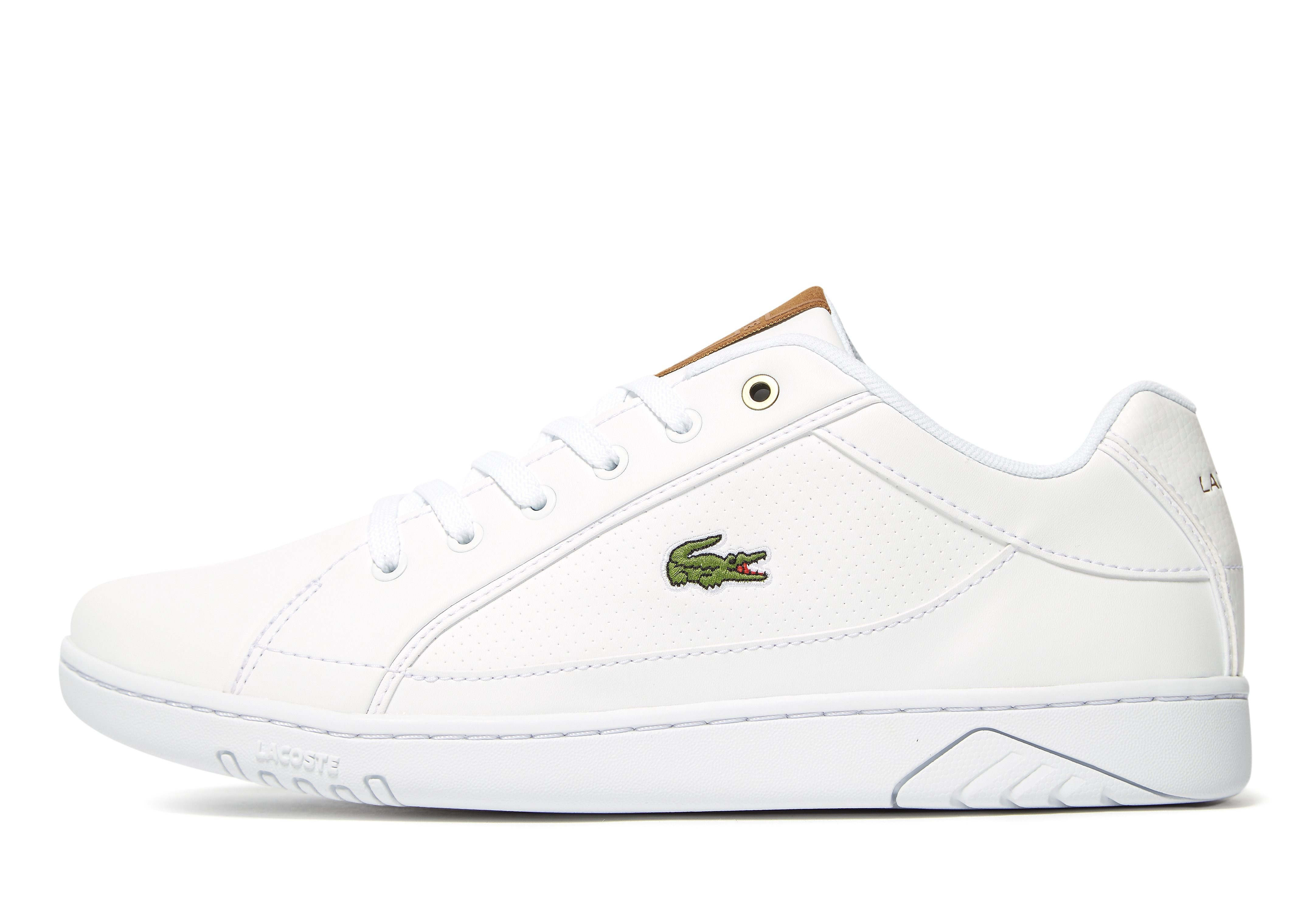 Lacoste Deviation II Homme