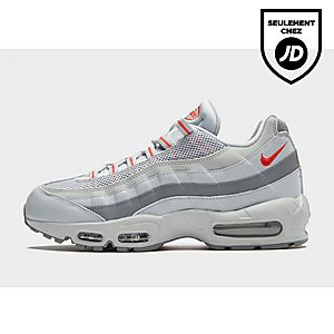 Nike Air Max 95 Essential Homme ...