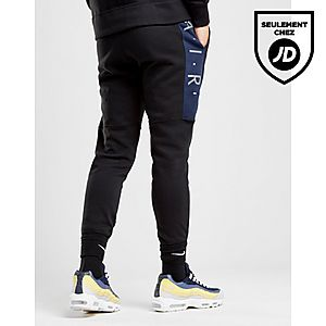 Nike Pantalon de Survêtement Homme Nike Pantalon de Survêtement Homme